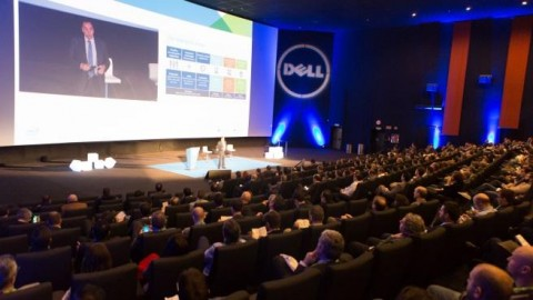 dell-solutions-tour-escenario-small_hi